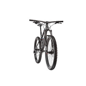 "VOTEC VM Elite - All Mountain Fully 27,5"" - black-grey"